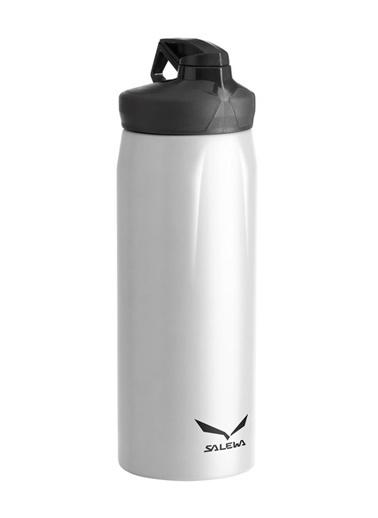 Salewa  Hiker Bottle 1L Gri